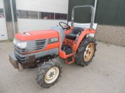 Kubota Greats GT21 Mini Tractor Traktor