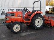 Traktor typu Kubota GT-3, Gebrauchtmaschine v Leende