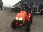 Kubota L 1361 Traktor
