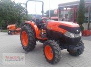 Traktor des Typs Kubota L 2501, Neumaschine in Mainburg/Wambach