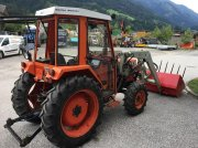 Kubota L 3250 Traktor