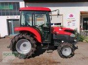 Traktor des Typs Kubota L 5040, Gebrauchtmaschine in Gunzenhausen