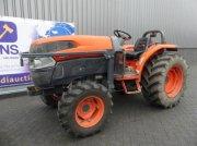 Traktor типа Kubota L 5040, Gebrauchtmaschine в Deurne