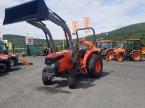 Traktor des Typs Kubota L1241 incl Frontlader in Olpe