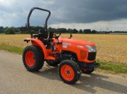 Kubota L1361 HST 36 PK compact trekker NIEUW 243,- LEASE Traktor