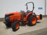 Traktor des Typs Kubota L1421 Allrad, Neumaschine in Olpe