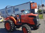 "Traktor tipa Kubota L1501  ""Ausstellungsmaschine"", Neumaschine u Olpe"
