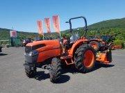 """Traktor des Typs Kubota L1501 """"Ausstellungsmaschine"""", Neumaschine in Olpe"""
