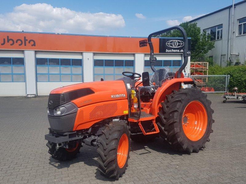 Traktor tip Kubota L1501 Hydrostat ab 0,0%, Neumaschine in Olpe (Poză 1)