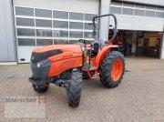 Traktor des Typs Kubota L1501 Hydrostat, Neumaschine in Tönisvorst