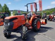 Traktor des Typs Kubota L1501 incl Mulcher Puma1800, Neumaschine in Olpe