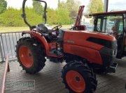 Traktor des Typs Kubota L1501HDW EC, Neumaschine in Idstein-Wörsdorf