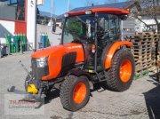 Traktor des Typs Kubota L2602 Vorführschlepper, Gebrauchtmaschine in Mainburg/Wambach