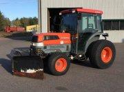 Kubota L5030 Traktor