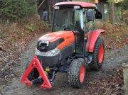 Traktor typu Kubota L5740, Gebrauchtmaschine v Olsberg