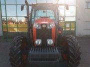 Traktor типа Kubota M 110 GX II, Gebrauchtmaschine в CALMONT