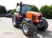 Kubota M 115 GX Vorführ Traktor