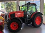 Traktor типа Kubota M 135 GX в Klosters Dorf