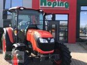 Traktor des Typs Kubota M 4062 4072, Neumaschine in Bakum