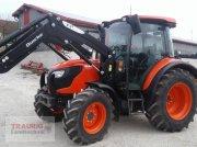 Kubota M 4072 36/36 mit Alö FL Traktor