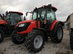 Traktor a típus Kubota M 4072 ekkor: Waischenfeld
