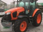 Kubota M 5091 Traktor