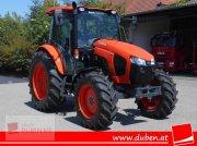 Traktor типа Kubota M 5091, Neumaschine в Ziersdorf