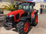 Traktor типа Kubota M 5111 CAB, Neumaschine в Bensheim - Schwanheim