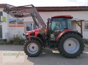 Traktor des Typs Kubota M 5111, Gebrauchtmaschine in Gunzenhausen