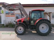 Kubota M 5111 Тракторы