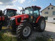 Kubota M 5111 Traktor