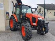 Traktor des Typs Kubota M 5111, Gebrauchtmaschine in Bad Traunstein
