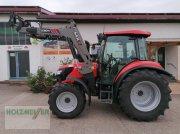 Traktor typu Kubota M 6060, Gebrauchtmaschine v Gunzenhausen