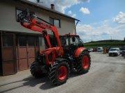 Kubota M 6121 Standart Traktor