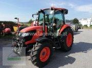Kubota M 7040 Traktor