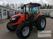 Traktor des Typs Kubota M 7060 CAB W26TC50696, Gebrauchtmaschine in Gyhum-Nartum