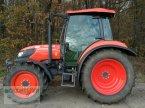 Traktor des Typs Kubota M 7060 in Gunzenhausen