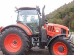 Traktor типа Kubota M 7060 в Karlsfeld bei München
