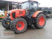 Traktor des Typs Kubota M 7172 KTV, Gebrauchtmaschine in Mainburg/Wambach