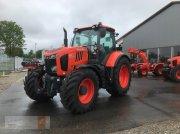 Traktor des Typs Kubota M 7172 Prof. KVT, Neumaschine in Biessenhofen