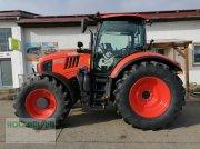 Kubota M 7172 Traktor