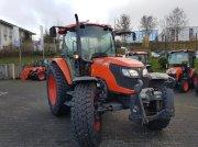 Kubota M 8540 Kommunal Traktor