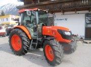 Kubota M 8560 DTH Traktor