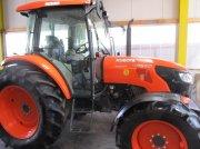 Kubota M 8560 Traktor