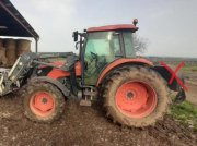 Kubota M 9540 Traktor