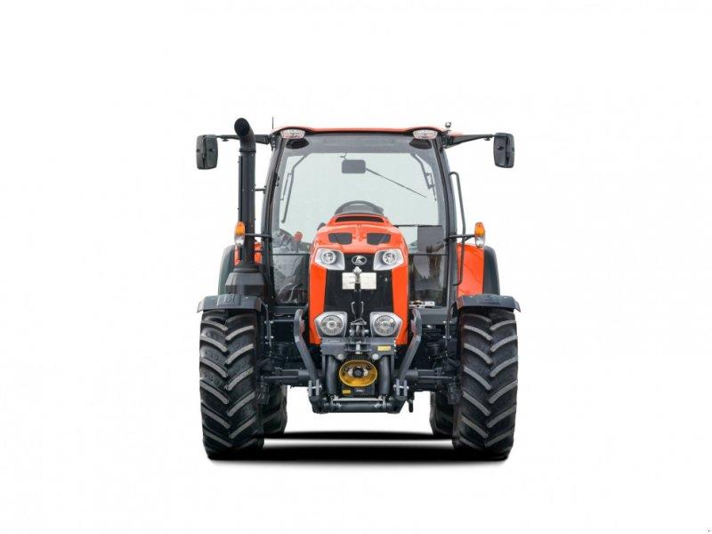 Traktor des Typs Kubota M105 GXS IV, Neumaschine in Olpe (Bild 1)