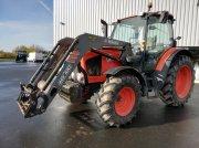 Kubota M110GX Traktor