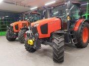 Kubota M125GXS-IV Traktor