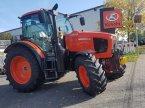 Traktor des Typs Kubota M125GXS-IV in Olpe