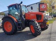 Kubota M125GXS-IV Tractor